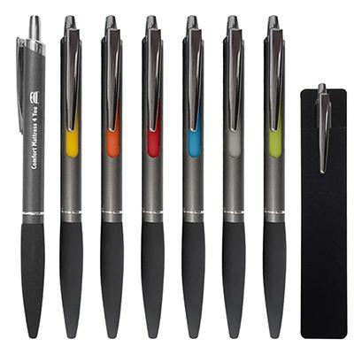 33638 - Jax Pen