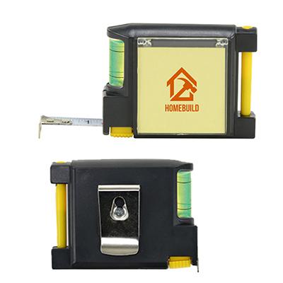 33658 - Measuring Tape & More