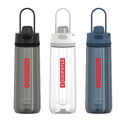 33680 - 24 oz. Guardian Collection by Thermos® Hydration Bottle