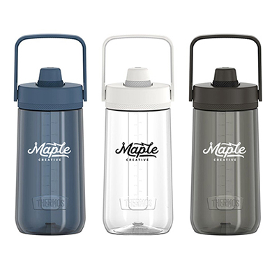 33681 - 40 oz. Guardian Collection by Thermos® Hydration Bottle
