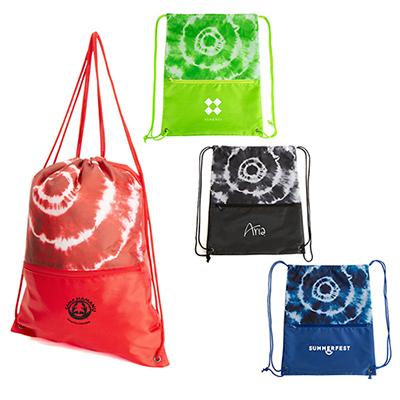 33698 - Tie Dye Sports Pack
