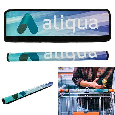 33699 - Shopping Cart Handle Wrap