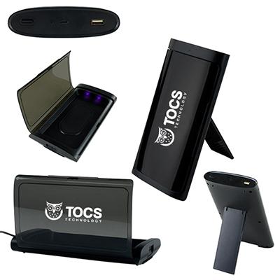 33704 - UV Sanitizer Box