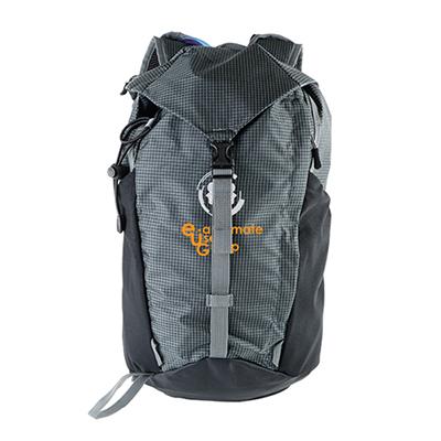 33705 - Basecamp ® Glacier Peak Hydration Backpack