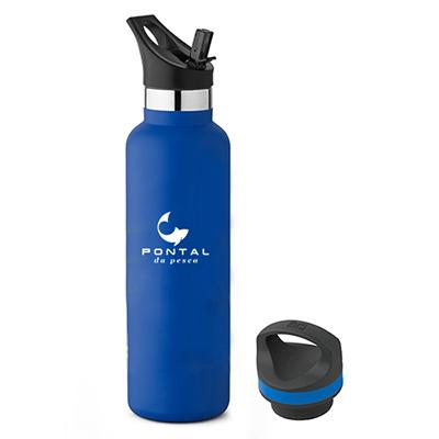 33710 - 20 oz. Basecamp® Mesa Tundra Bottle