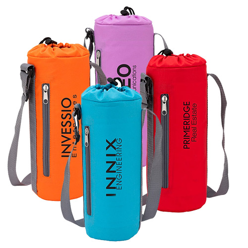 33724 - Hydro Sling Bottle Carrier / Cooler