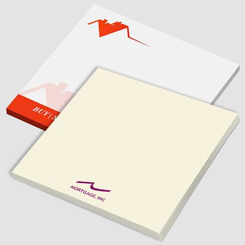 """33793 - 4"""" x 4"""" Post-it® Notes (25 Sheets)"""