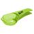 Translucent Lime