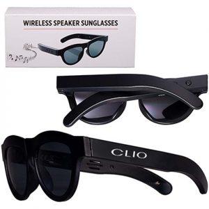 Bluetooth® Sunglasses