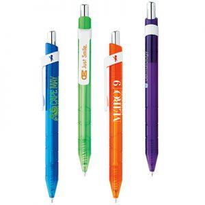 Bic® Rize Pen