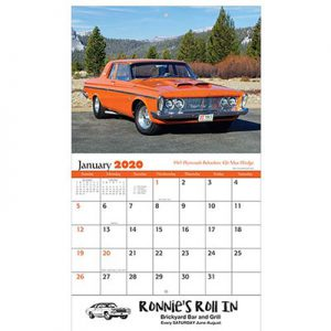 Muscle-Cars-Wall-Calendar-white