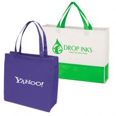 promotional non woven totes