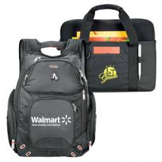 promotional tech bags & cases