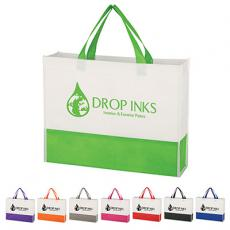 promotional on sale bags