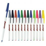 promotional bargain stick pen