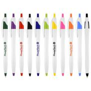 promotional promotional action pen