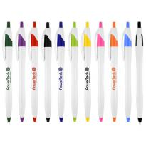 14557 - Promotional Action Pen