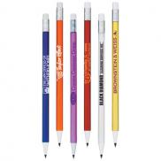 promotional stay sharp mechanical pencil