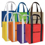 promotional grande tote