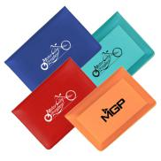 promotional value plus card holder