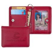 promotional lamis id holder