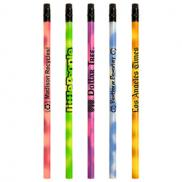 promotional jobee mood pencil
