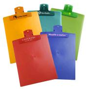 promotional keep it clipboard