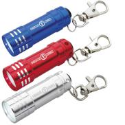 promotional pocket led keylight