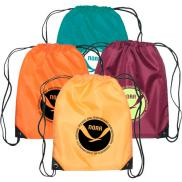 promotional small sports pack