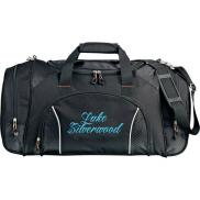 promotional triton weekender 24 carry all