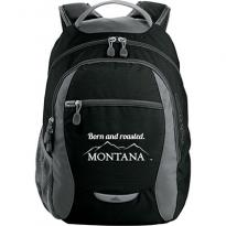 20874 - High Sierra® Curve Backpack
