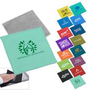 promotional neptune tech cleaning cloth