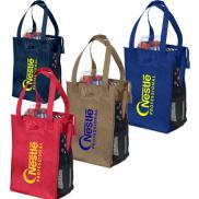 promotional therm-o super snack tote