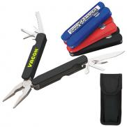 promotional super pliers