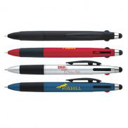 promotional multifunction stylus pen