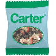 promotional 3 snack candy pack