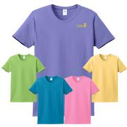 promotional port & company® - ladies essential tee