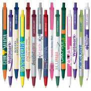 promotional bic® clic stic