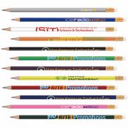 promotional bic® pencil solids
