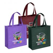 23891 - Abe Tote (Full Color)