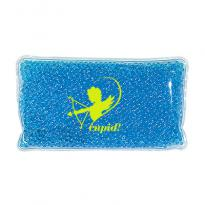 24013 - Gel Beads Hot/Cold Pack