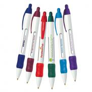 promotional bic® widebody® message pen