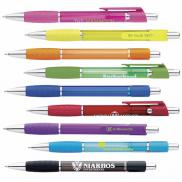 promotional bic® anthem pen