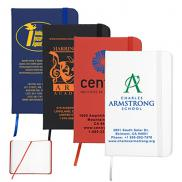 promotional softer jotter