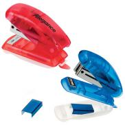 promotional mini stapler