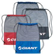 promotional mesh sports pack
