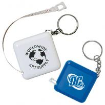 24806 - Tape-A-Matic Key Tag