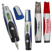 promotional multi-purpose tool