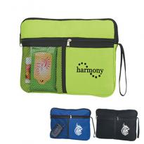 24933 - Multi-Purpose Personal Carrying Bag