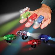 promotional finger lights